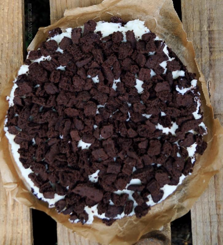 Oreocheesecake2