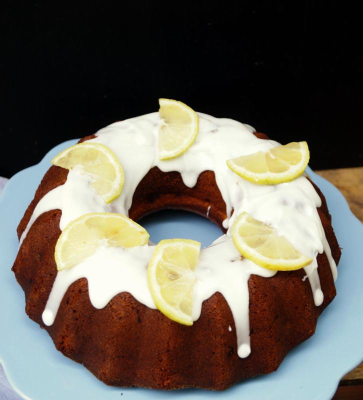 Zitronengugelhupfantonellasbackblog3