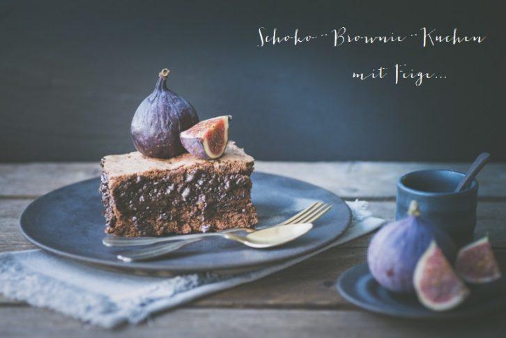 Schoko-Brownie-Kuchen-mit Feige-Gastbeitrag-Photolixieous-03-2