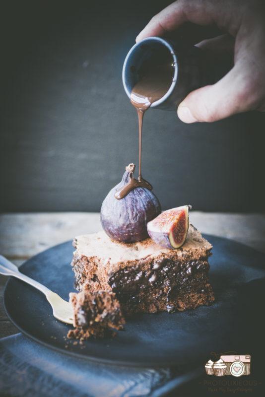Schoko-Brownie-Kuchen-mit Feige-Gastbeitrag-Photolixieous-04