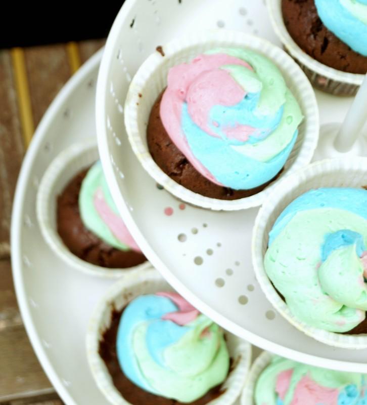 Cupcakes3_Fotor