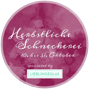 schneckerei_logo_300px2
