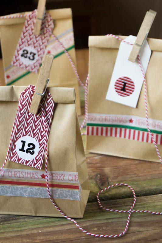 weihnachtsspecial-01202