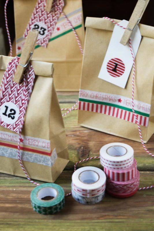 weihnachtsspecial-01208