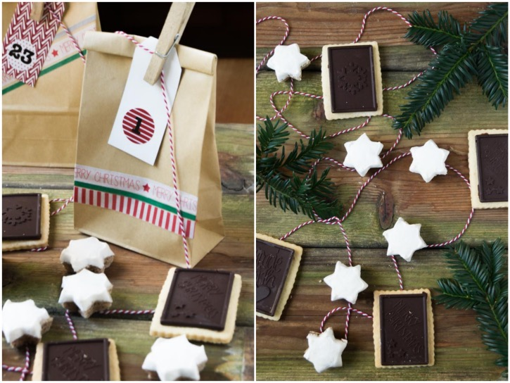 weihnachtsspecial-01214_Fotor_Collage
