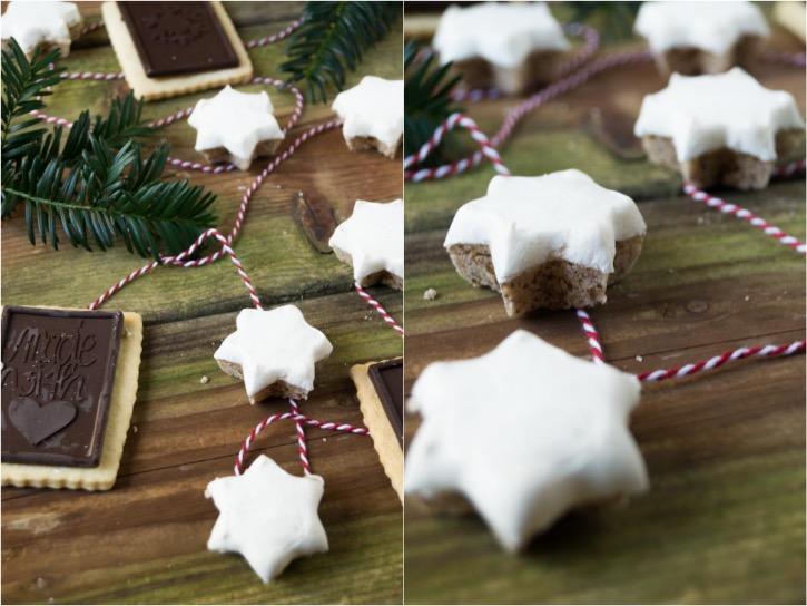 weihnachtsspecial-01227_Fotor_Collage