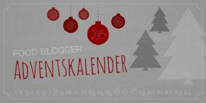 Adventskalender_Banner