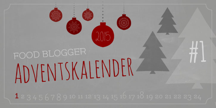 Adventskalender_Tagesbanner