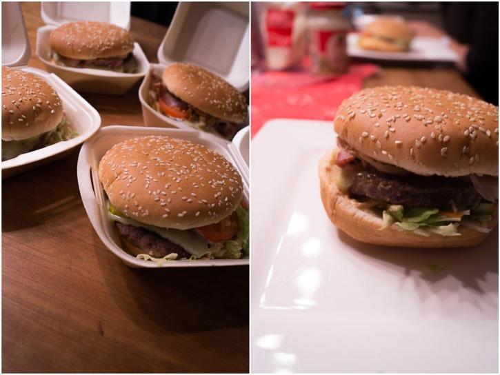 burger-01677_Fotor_Collage