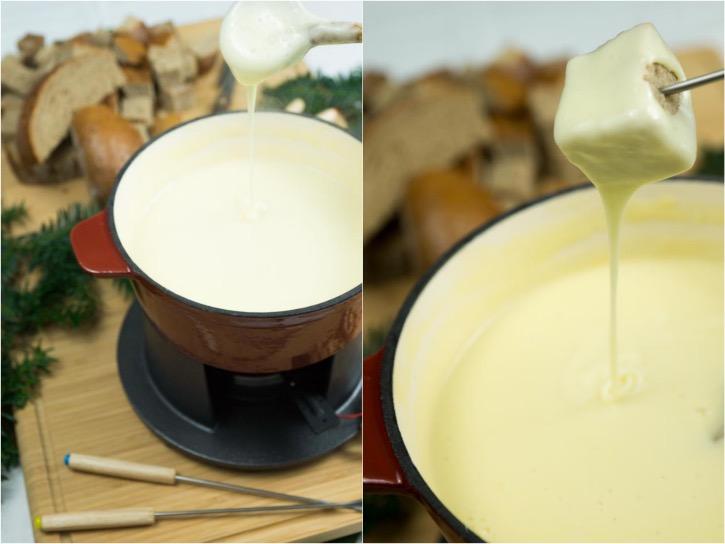 fondue-00603_Fotor_Collage