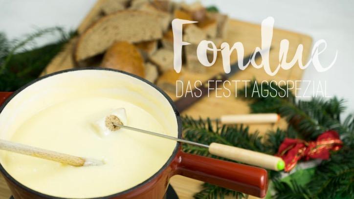 fondue-00613_Fotor