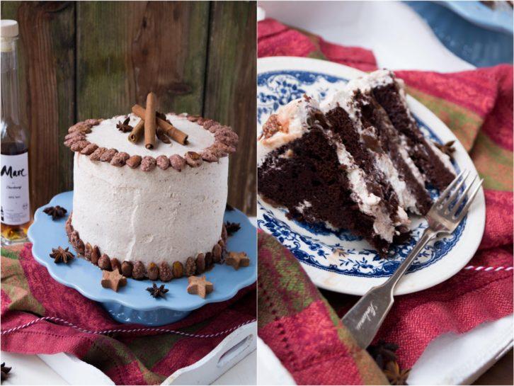 x-mas-cake-01633_Fotor_Collage
