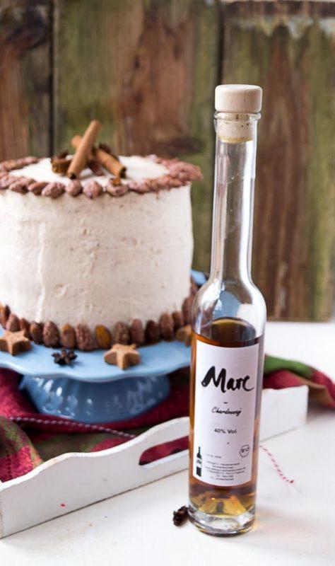 x-mas-cake-01648