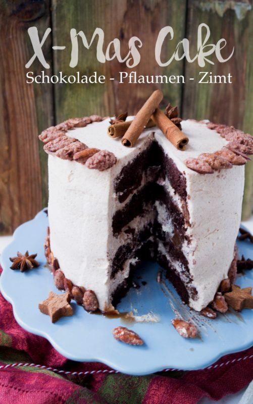 x-mas-cake-01661_Fotor