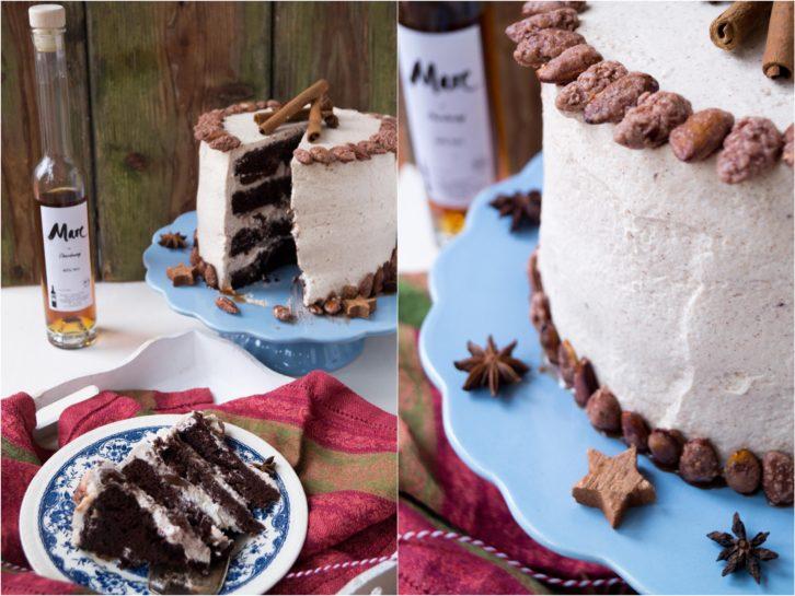 x-mas-cake-01667_Fotor_Collage