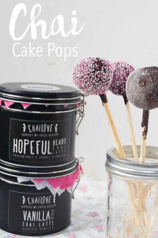 chai-cake-pops-01972_Fotor