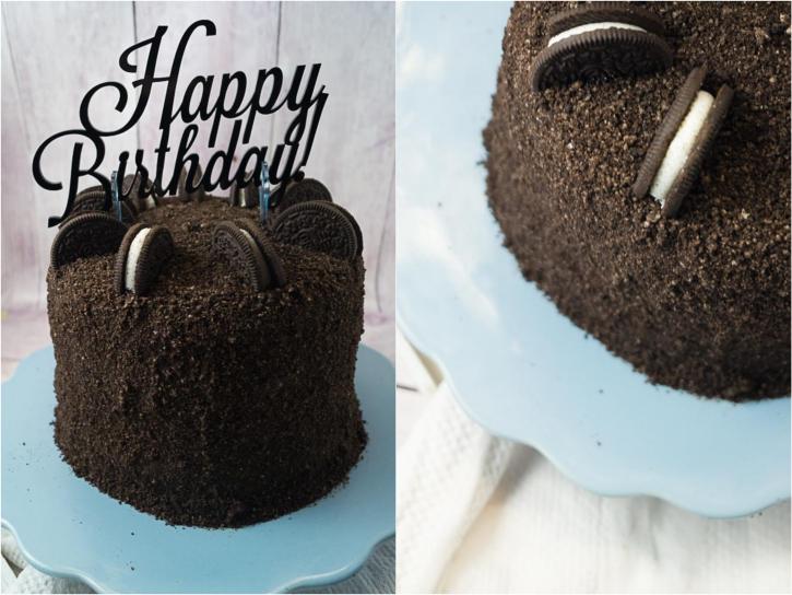 oreo-cake-02068_Fotor_Collage