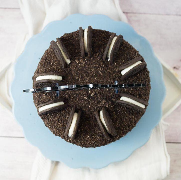 oreo-cake-02077