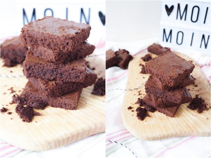 brownies-02692_Fotor_Collage