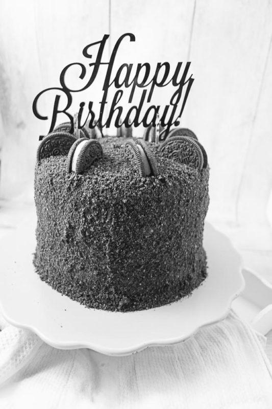 oreo-cake-02066