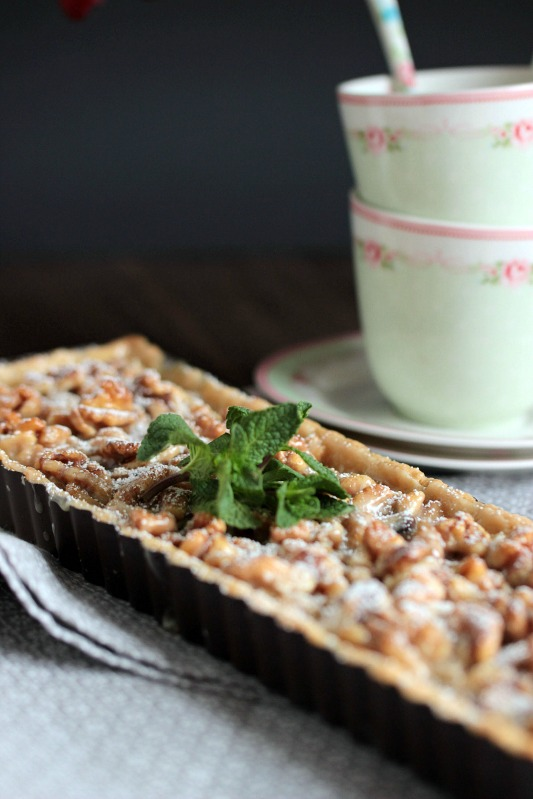 tarte-mit-walnüssen-sasibella