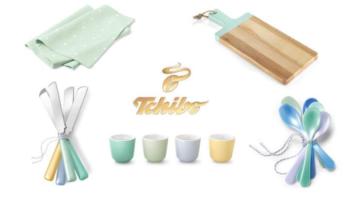 Banner Tchibo