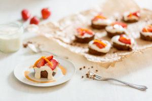 eierlikör-erdbeer-törtchen-1-