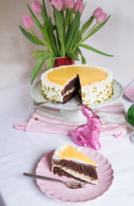 eierlikör-torte-home-of-cake-03536