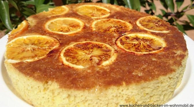 Orangenreiskuchen-www.kochen-und-backen-im-wohnmo6