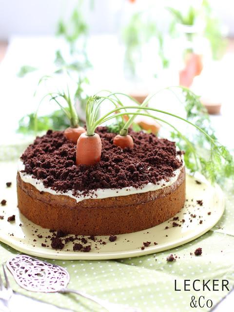 Rübli-Torte_Lecker_und_co