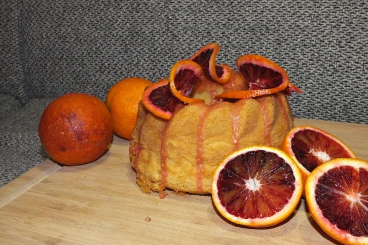 bloodorange-cake Naschkisterl