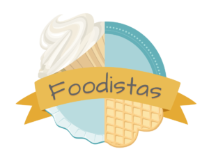 Logo_Foodistas_05
