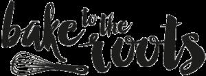 bttr_logo