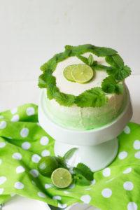 limette-ombre-cake-04011