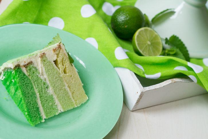 limette-ombre-cake-04029