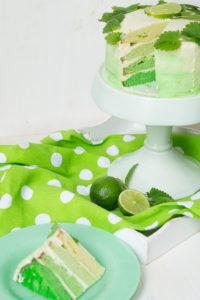 limette-ombre-cake-04040