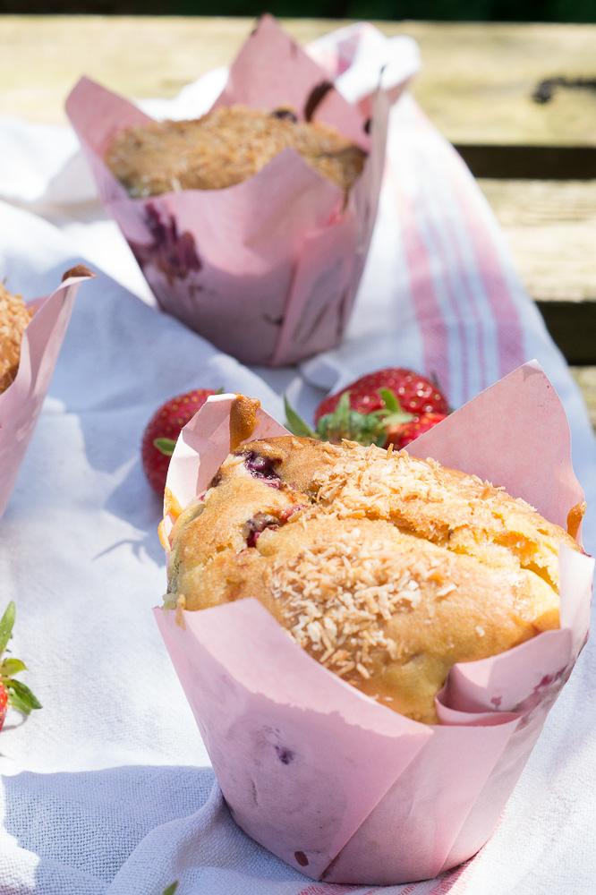 erdbeer-muffins-starbucks-04075