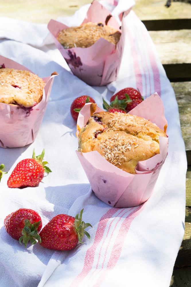 erdbeer-muffins-starbucks-04082