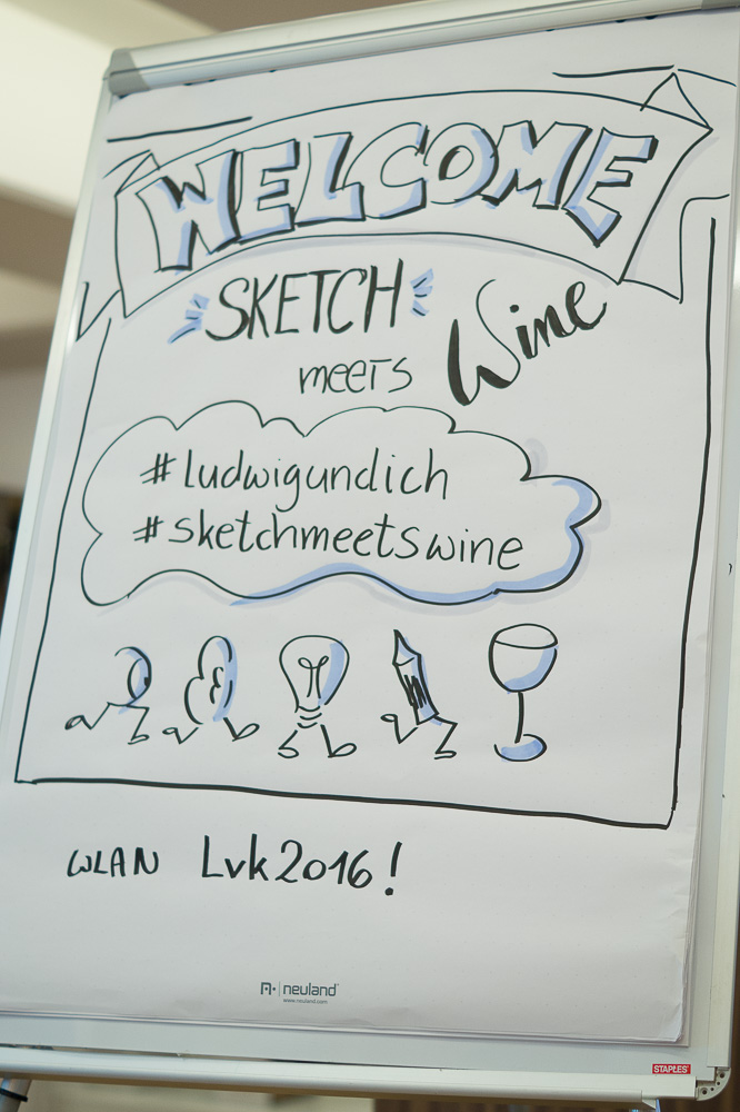 sketch-notes-meets-wine-04098