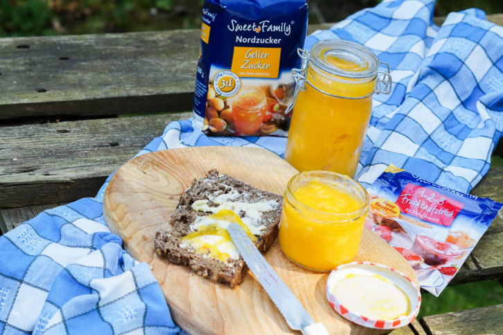 marmelade-sweet-family-nordzucker-04820