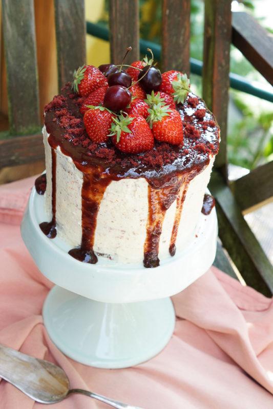 red-velvet-cake-04582