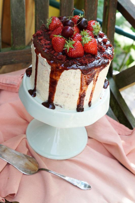 red-velvet-cake-04584