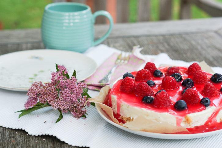 joghurt-frischkäse-torte-04851