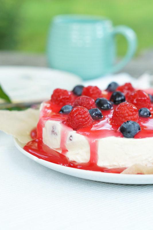 joghurt-frischkäse-torte-04863