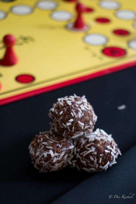 Chokladbollar-3-1