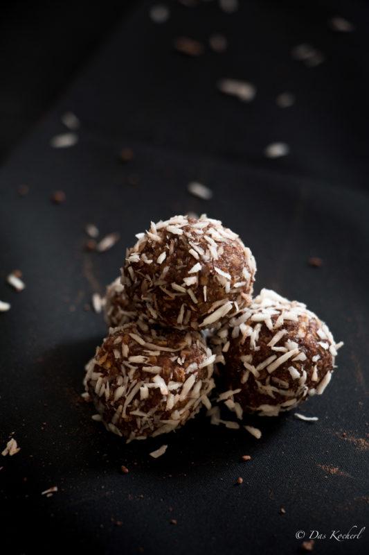 Chokladbollar-4-1