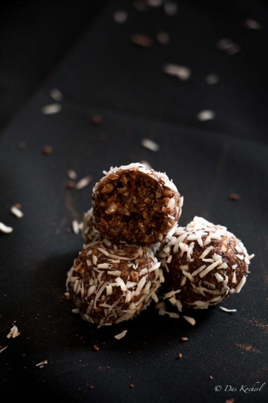 Chokladbollar-5-1