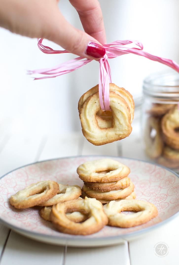 feiertaeglich_vanillekringel-vanilljekranse_h2