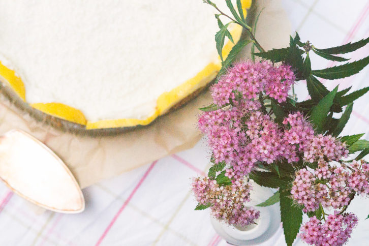 zitronen-no-bake-torte-05228