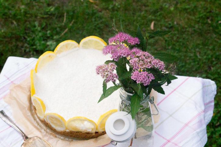 zitronen-no-bake-torte-05229